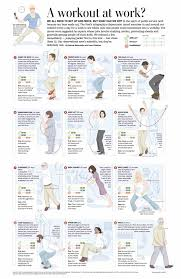 posts for exercise at your desk desk exercises alex raichev blog stretch at your smy best exercise equipment jpg