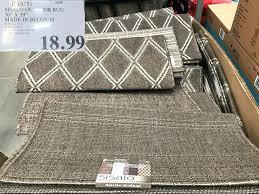 costco rugs magnificent outdoor rugs your house inspiration indoor outdoor garden area rug outdoor costco costco rugs