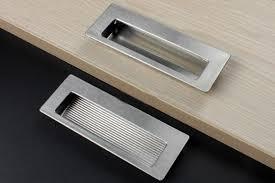 recessed cabinet pulls. Simple Pulls Recessed Cabinet Handle Conceal To Recessed Cabinet Pulls E