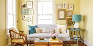 100+ Living Room Decorating Ideas Youu0027ll Love