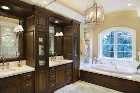 Creativity Master Bathroom Designs 2015 I To Modern Design