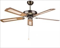 ceiling fan switch housing cap hton bay colby model