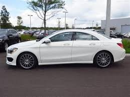We analyze millions of used cars daily. 2016 Mercedes Benz Cla Class Test Drive Review Cargurus