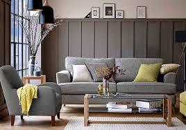 black friday furniture deals m and s copenhagen