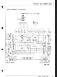rover immobiliser wiring diagram simple images 64086 medium size of wiring diagrams rover immobiliser wiring diagram schematic pics rover immobiliser wiring diagram