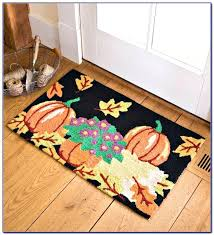 washable kitchen rugs with rubber backing machine washable rugs without rubber backing