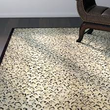 gallery animal print area rugs zebra rug canada leopard zebra print area rugs