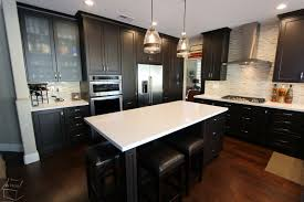 Ranch Kitchen Remodel Kitchen Home Bathroom Remodeling Blog