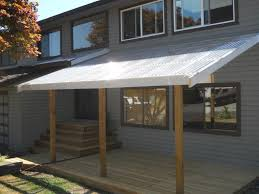 patio cover 005 here is a shot by a client of shell busey s home improvements capturing the repair of his pergola