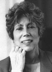 Author Marion Meade biography and book list