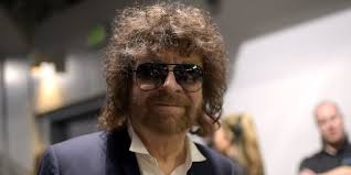 Jeff Lynne's <b>Electric Light Orchestra</b> Announce New Album, Share ...