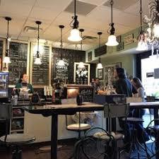 columbus cafe outdoor lighting. Photo Of Hemingway\u0027s Coffee Nook - Columbus, OH, United States Columbus Cafe Outdoor Lighting E
