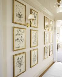 597 best wall art groupings images on pinterest at home gold framed gold framed wall art on white and gold framed wall art with 597 best wall art groupings images on pinterest at home gold framed