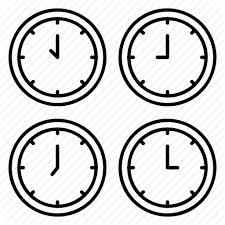 wall clocks for office. Wall Clocks For Office M