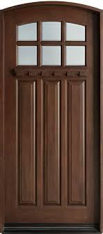 Front Doors Splendid Front Door Texture Front Door Texture Front