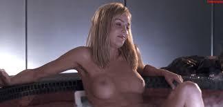 Sharon Stone Basic Instinct Pussy 62326 Sharon Stone Nude.