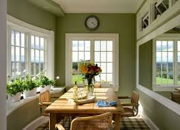 beautiful dining rooms. Beautiful Dining Rooms