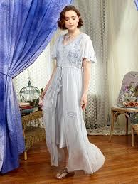 Camelot Dress   Attic Sale, Ladies Attic :Beautiful Designs by ...