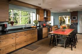 Remodeling Your Kitchen Cabinets, Countertops U0026 More | 5 Day Kitchens