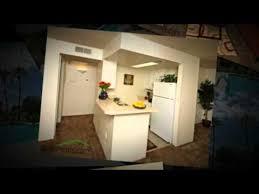 3 bedroom apartments tucson. san mateo apartments - tucson for rent 3 bedroom a