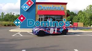 lancaster sc domino s 1 pizza pany in all of lancaster see why