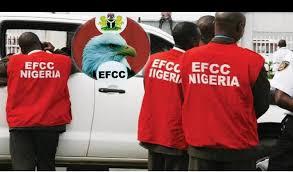 Image result for EFCC,