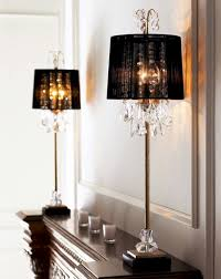 neiman marcus lighting. Decoration: Buffet Lamps With Black Shades Popular Tags1 Table Or Target Upanh Regarding 19 From Neiman Marcus Lighting