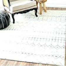 target area rugs 5 by 7 outdoor rugs 5 x 7 largest area rugs 5 7