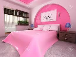 Luxus Schlafzimmer Modern Schwarz Zucchi Bettwäsche Reduziert