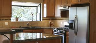 Garden Window For Kitchen Garden Windows Phoenix Replacement Windows Arizona Az Valley