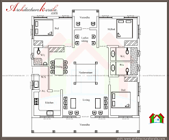 3500 sq ft house plans awesome 92 2000 sq ft house plan india 2 bedroom house