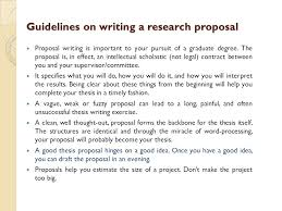 what is smoking essay evaluation method