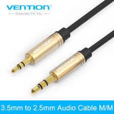 <b>vention</b> 3.5mm 2.5mm — купите {keyword} с бесплатной ...