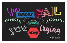 Success Posters Art Com Motivational Posters Font B Motivational B Font