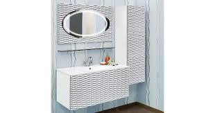 <b>Sanflor</b>. Каталог мебели фабрики <b>Sanflor</b> с ценами и фото на ...