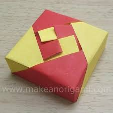 17 best images about origami boxes on pinterest boxes, origami Tomoko Fuse Box origami square box by tomoko fuse this is lid for this series origami square box by tomoko fuse list for this series origami square box (base) ( tomoko tomoko fuse box instructions