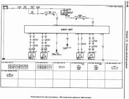 mazda wiring diagram manual wiring diagram wiring diagram mazda atenza 2004 6 forums forum