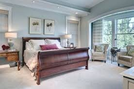 master bedroom blue color ideas. Color For Master Bedroom Ideas With Sunshiny . Blue