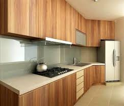 Design Kitchen Cabinets Online Awesome Enjoyablekitchencabinetsdannyproulxrmodernkitchencabinet