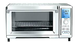 hamilton beach countertop convection oven with rotisserie 31100d kitchen living toaster r countertop toaster oven