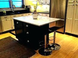 ikea hack bar table ikea hack kitchen island image of kitchen island table  ikea varde kitchen