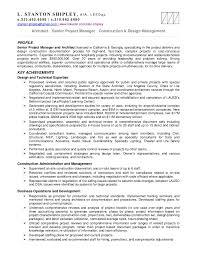 Stan Shipley Resume, Projects 11mr18. L. STANTON SHIPLEY, AIA,  LEEDapo.323.653.6595 | c.310.962 ...