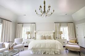 fresh master bedroom window treatments on for delectable 20 treatment ideas design of 18