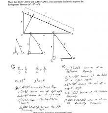 Math Worksheets Pythagorean Theorem Word Problems Drills Free ...