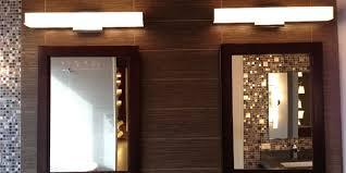 bath bar light. Light Bar Bathroom Bath