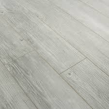 incredible white wood laminate flooring white wood laminate flooring