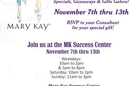 mary kay gift certificate template image collections