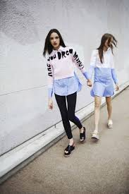 328 best images about Street Luxe on Pinterest