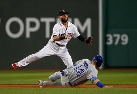 Dustin Pedroia, one of the greatest 2nd baseman in Red Sox history, retires  - Portland Press Herald