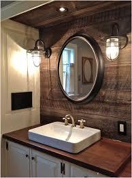 farmhouse bathroom faucet. Country Style Bathroom Sink » Finding Top 25 Best Farmhouse Faucets Ideas On Pinterest Faucet R